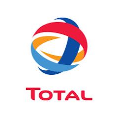 TOTAL Türkiye