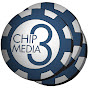 3ChipMedia Photography Studios