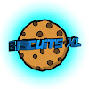 BiscuitsXL