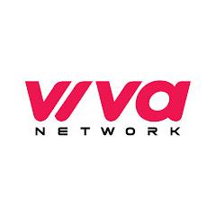 VIVA Shows