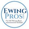 Ewing Professionals