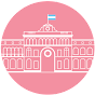 casarosada Youtube Channel
