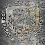 ArmyContracting