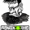 FrankenQuadDesigns