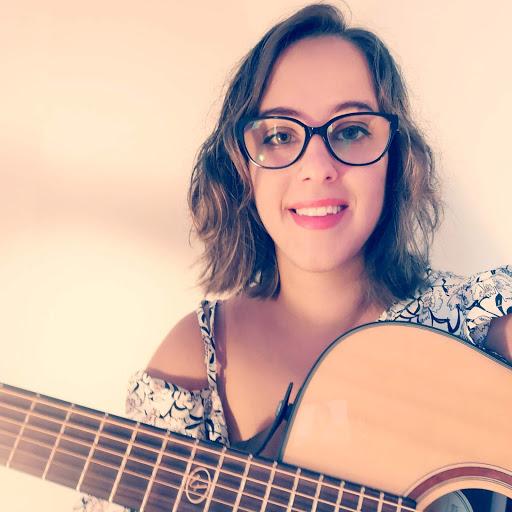 Lisa Longo