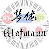 klafmann