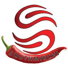 South Mirchi