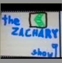 theZACHARYshow9