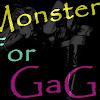 MonstersForGaga