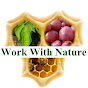 How to Videos Organic Gardening & Beekeeping by Work With Nature