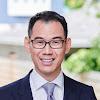Gary Wong Realty