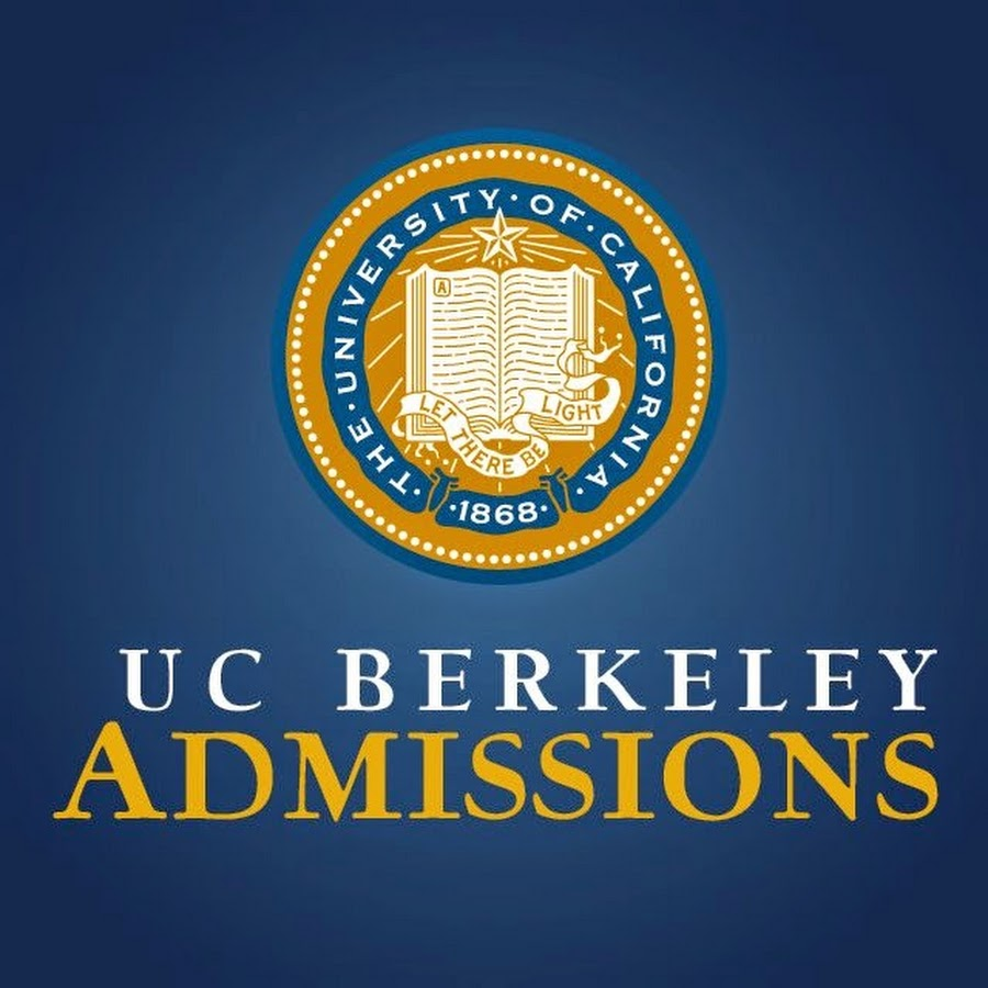 uc berkeley undergraduate admissions essay The university of california, berkeley undergraduate find out about application deadlines uc berkeley extension.