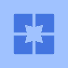 videogamedunkey profile image