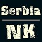 SerbiaNK