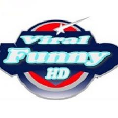 Viral Funny HD