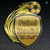 futbolmundialblog