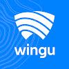 Winguchannel