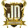 JDProductionsTV1