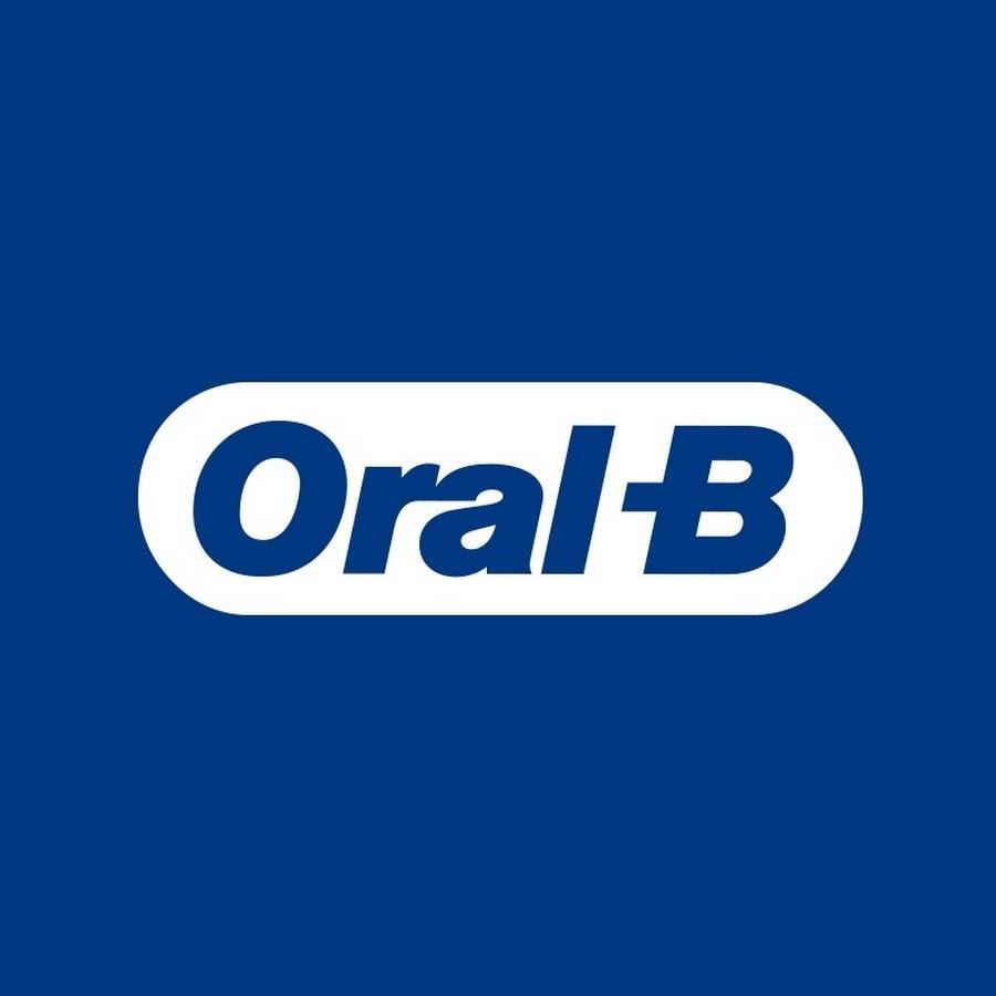 Oral-B - YouTube