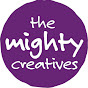 MightyCreatives