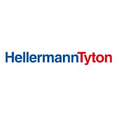 HellermannTyton – Professional Cable Management