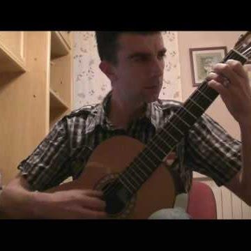guitarclasiceugene
