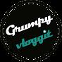 Grumpy Vloggit