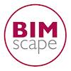 BIMscape