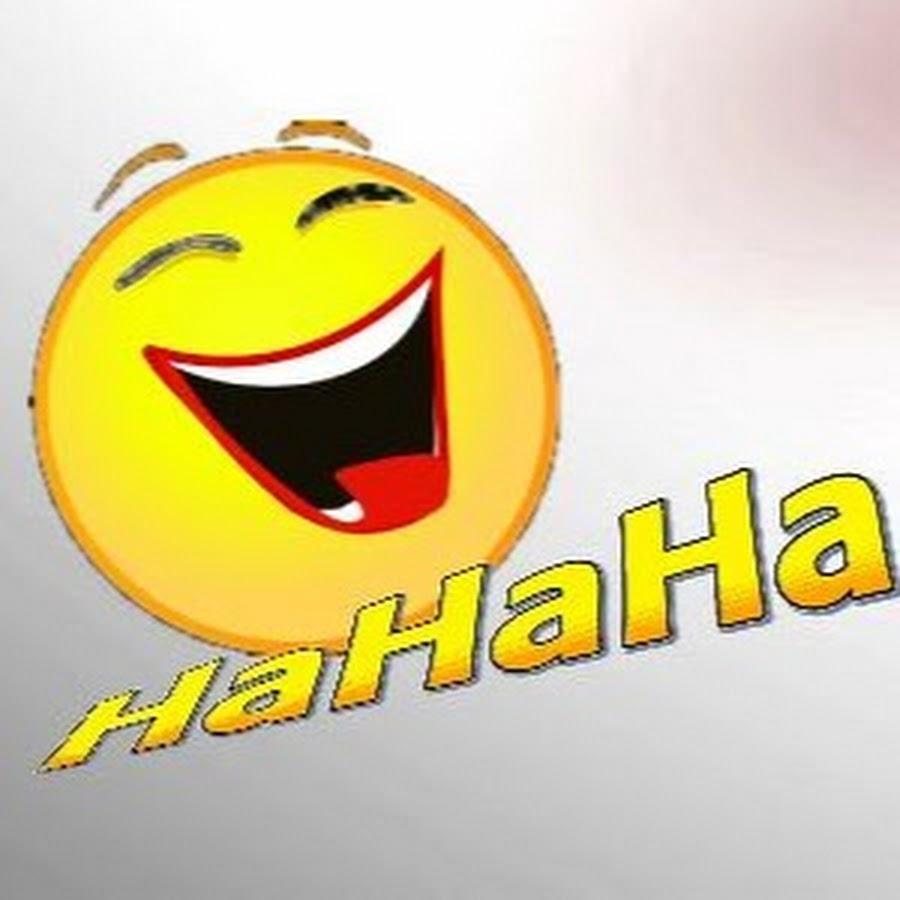 HaHaHa - YouTube Hahaha