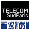 Télécom SudParis
