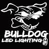 BulldogLEDLighting