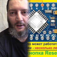 Рейтинг youtube(ютюб) канала Dmitry OSIPOV