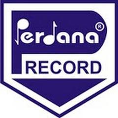 Cover Profil Perdana Record