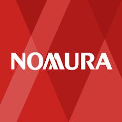NomuraHoldings