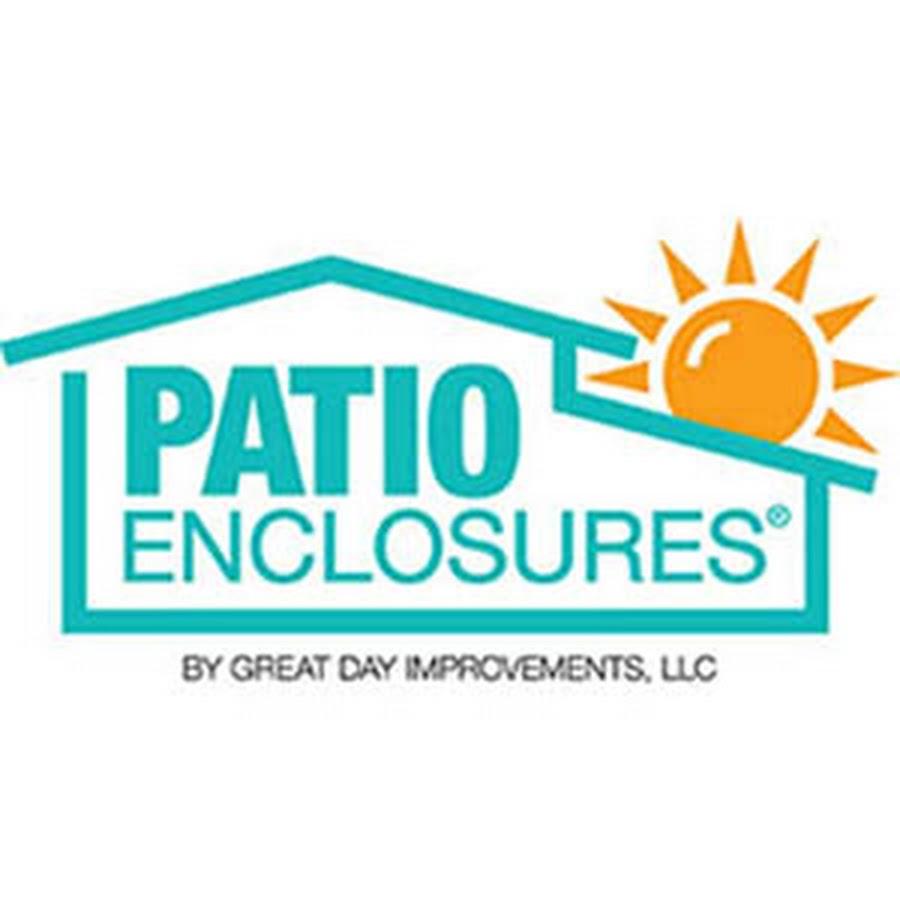 Patio Enclosures   YouTube