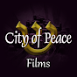 City of Peace Films