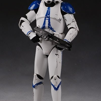 arctrooper12345678