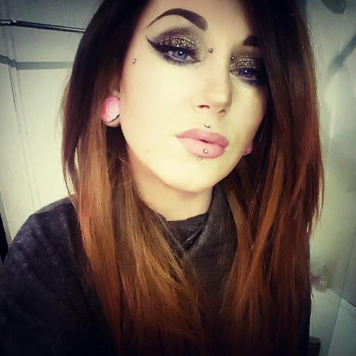Sara Lou