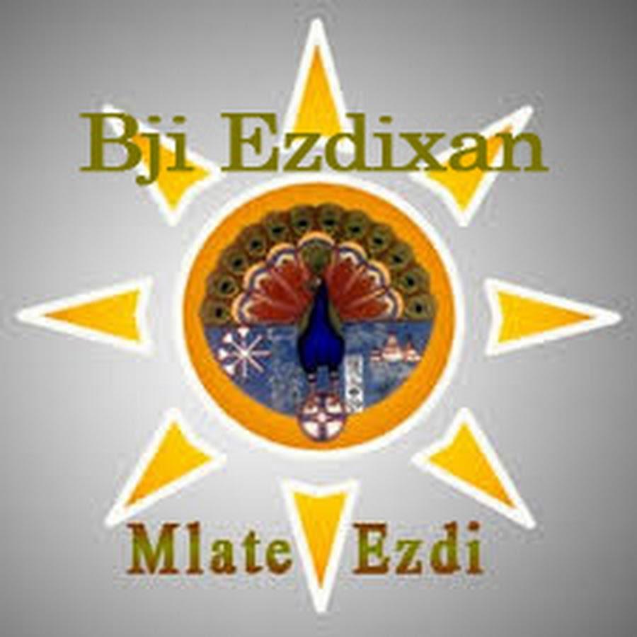 ЕЗДИХАН СКАЧАТЬ БЕСПЛАТНО