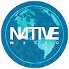 Native Music Recordings