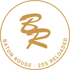 Baton Rouge Guitars / La Mancha Guitars
