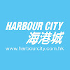 HKHarbourCity