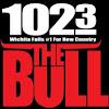 102.3 Blake FM