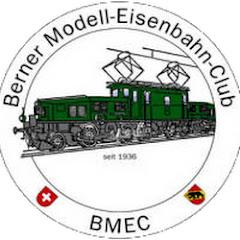 Berner Modell-Eisenbahn-Club BMEC