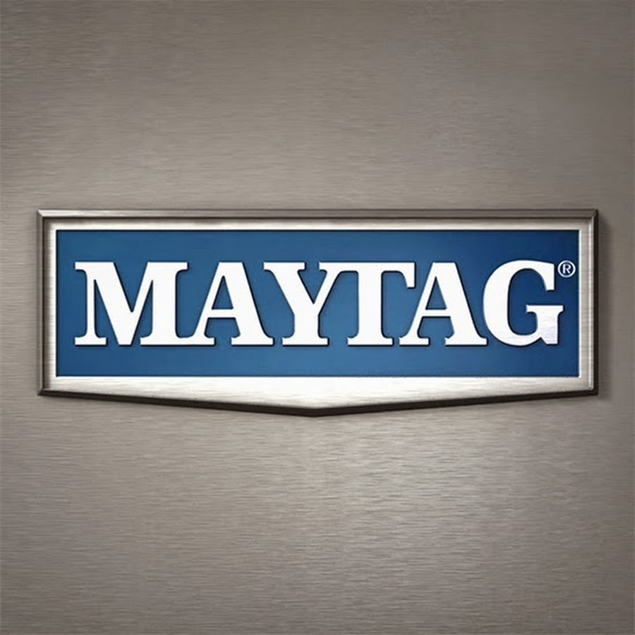 Maytag Brand Youtube