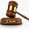 United Attorneys Network