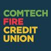 Comtech Fire Credit Union