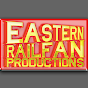 Eastern Railfan Productions