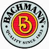 bachmanntrains