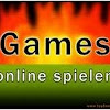GamesSoftwaresTut